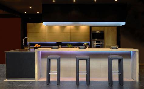 calcul debit hotte cuisine ouverte hotte pour cuisine ouverte hotte pour cuisine