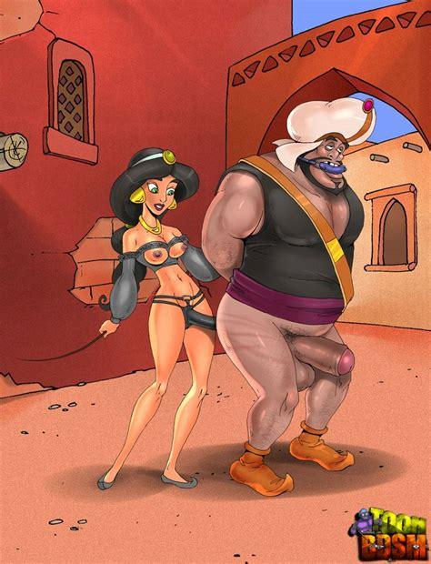 Disney Sex Porn Disney Sex