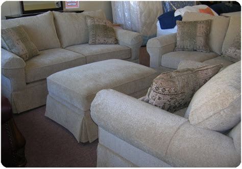 Carolina Upholstery Furniture by Carolina Furniture Outlet Upholstered Sofas Loveseats Ottomans