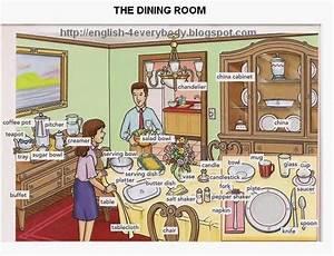 132 best images about kitchenkitchen utensilsvebs on With kitchen furniture words