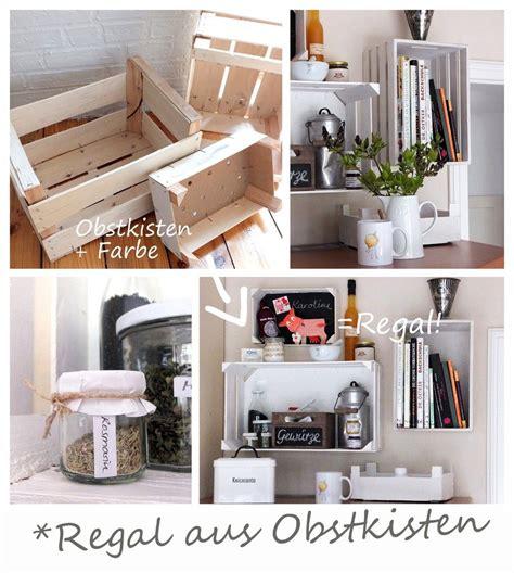 Möbel Aus Holzkisten by Pin Sandie Metzen Auf Selber Machen Obstkisten Deko