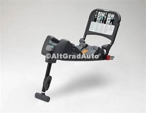 Isofix Base Ford Fiesta : scaun pentru copii britax baby safe isofix base din ~ Jslefanu.com Haus und Dekorationen