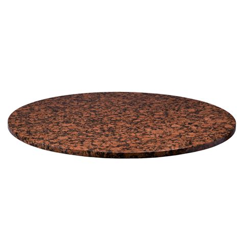 30 round table top 30 quot round granite table top granite table tops tables