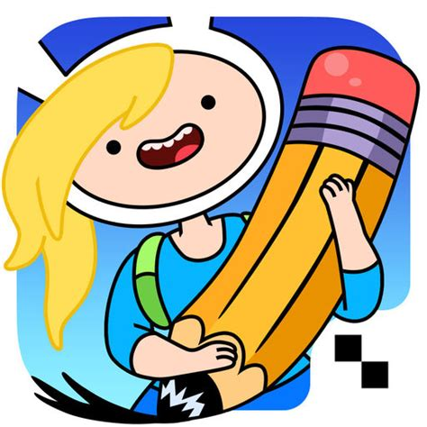 adventure time game wizard draw   adventure time