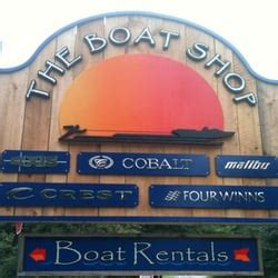 Boat Shop Tafton Pa by The Boat Shop Navegaci 243 N 125 Boat Shop Rd Tafton Pa