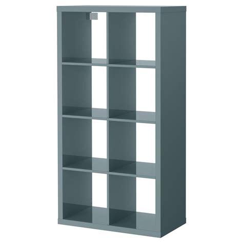 Ikea Kallax Streichen by Die Besten 25 Cd Regal Ikea Ideen Auf Ikea