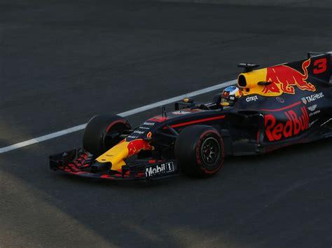 Formula 1 News - Leggi le ultime notizie su Formula 1