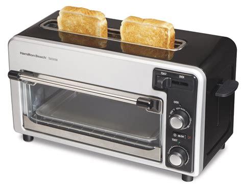Toaster Oven With Slots On Top by Hamilton Toastation Toaster Oven Pickmytoaster
