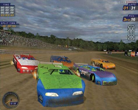motocross racing games online dirt track racing 2 screenshots gallery screenshot 2 4