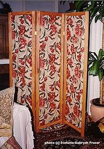 Best 25 panel room divider ideas on pinterest cabinet for Kitchen cabinets lowes with fabric panel wall art