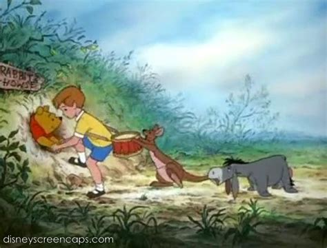 Winniethepooh-disneyscreencaps.com-2651.jpg