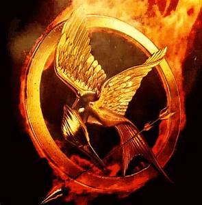 Mockingjay (bird) - The Hunger Games Wiki