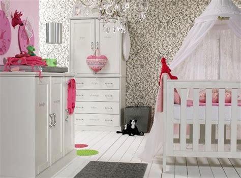 chambre bébé baroque astuces déco chambre bébé baroque