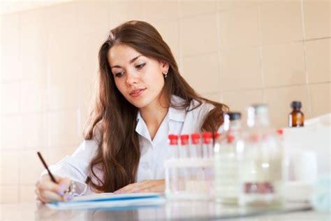 Test Per Scegliere Università by Scegliere L Universit 224 Facolt 224 Di Professioni Sanitarie