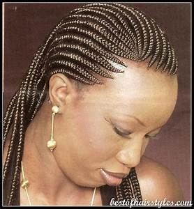 17 Best Images About Braids Styles On Pinterest Ghana