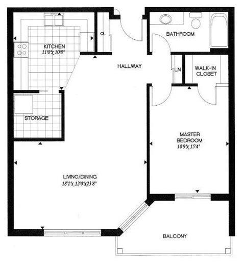 master bedroom floor plan masterbedroom floor plans unique house plans