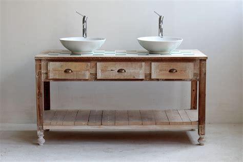 muebles reciclados de segnomaterico decoracion del hogar