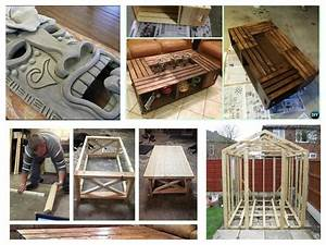 3, Creative, Woodworking, Projects, You, Can, Do, Yourself