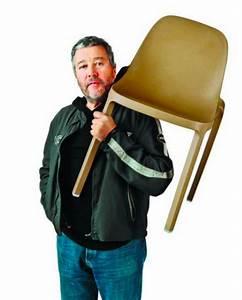 Philippe Starck Oeuvre : business montres vraiment tr s amusant ce nouveau jury ~ Farleysfitness.com Idées de Décoration