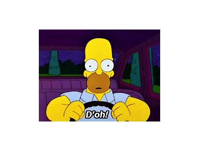Hospital Chinese Accident Homer Simpson Doh Simpsons