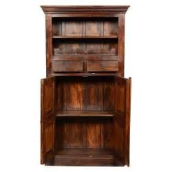 livingroom cabinets rustic reclaimed wood 71 quot wine rack liquor storage