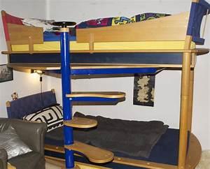 Jugendliche Betten : hochbett f r kinder und jugendliche in m nchen betten ~ Pilothousefishingboats.com Haus und Dekorationen