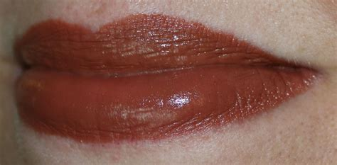 mac toaster mac liptensity lipstick swatches vy varnish