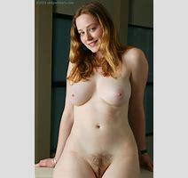 Abby Winters Paula Hairy Australian Girl