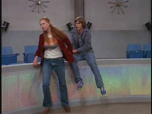 That 70's Show - Roller Disco - 3.05 - That 70's Show ...