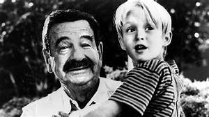Dennis the Menace star Mason Gamble is all grown up ...