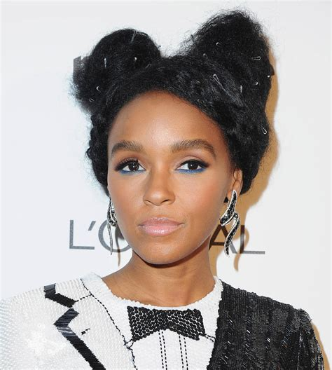 black hair styles greatest trends for black hairstyles 2018 hairdrome