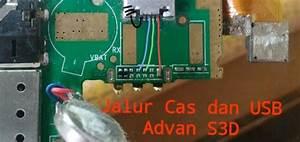 Samsung Galaxy J5 Charging Problem Solution