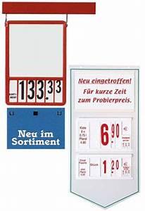 Literpreis Berechnen : grundpreisauszeichnung grundpreise gesetzeskonform angeben ~ Themetempest.com Abrechnung