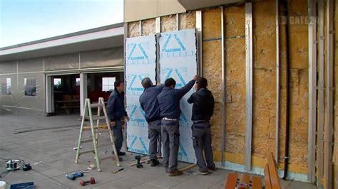 société générale siège constructions métalliques entreprise générale alfa