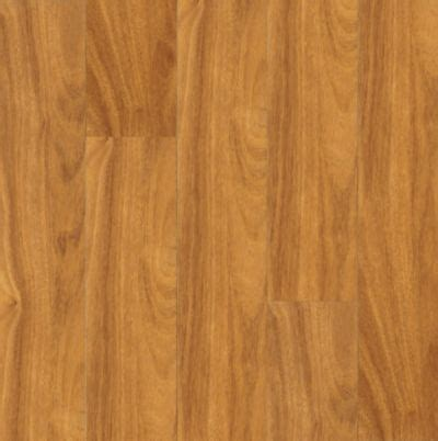 armstrong flooring application laminate flooring laminate floor armstrong flooring