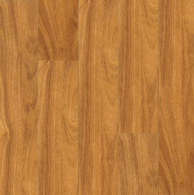 armstrong laminate flooring laminate flooring laminate floor armstrong flooring
