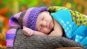 Beautiful Cute Baby Wallpapers Most beautiful places in ...