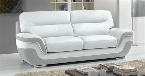 marque de canapé grande marque de canape maison design modanes com