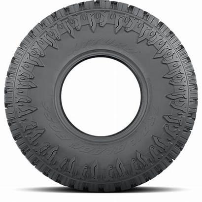 Trail Boss Blade Atturo 40x13 Tire