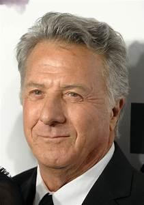 Dustin Hoffman, tratado con éxito de un cáncer Cultura Estrella Digital Primer diario