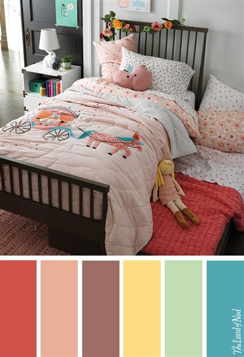 6312 quilt bedding sets 2713 best images about color my world on color