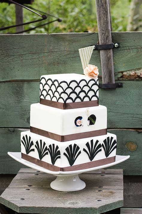 rustic art deco wedding inspiration glamour grace