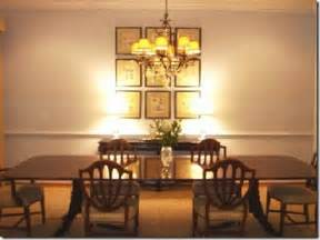 dining room wall decor ideas dining room dining room wall decor ideas dining room wall decor ideas decorating a dining