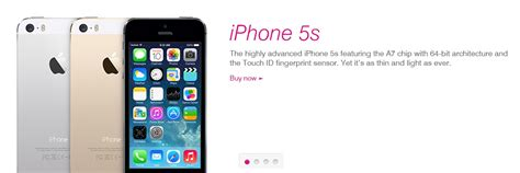 iphone 5s price t mobile apple s iphone 5s 5c available now and what t mobile s
