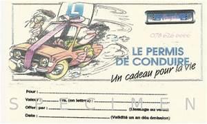 Cadeau Permis De Conduire : angelo auto moto sensibilisation ~ Medecine-chirurgie-esthetiques.com Avis de Voitures