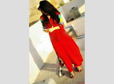 Stylish Attitude Girls Facebook Cover Photos Send quick