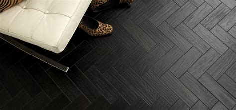 black oak wood flooring black karndean flooring gurus floor
