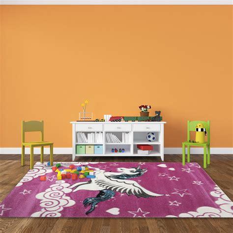 tapis chambre de fille tapis pour chambre fille maison design sphena com