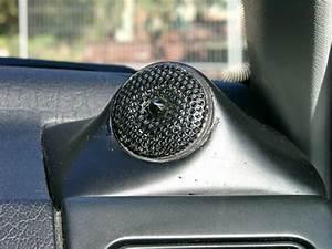 Golf 7 Lautsprecher : montage ort der lautsprecher im vw t3 start forum ~ Jslefanu.com Haus und Dekorationen