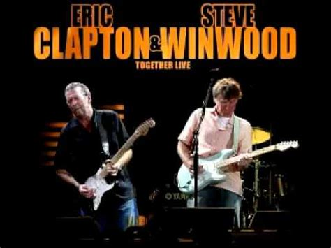 eric clapton quot can t find my way home quot guitar tab steve winwood and eric clapton can t find my way home New